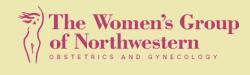 The Women's Group of Northwestern