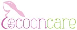 cocooncare