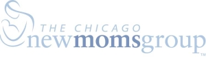 The Chicago New Moms Group