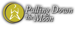 Pulling Down the Moon