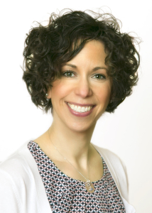 Erin Kuhn-Krueger