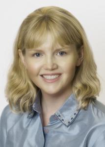 Suzie Condon-Paskiewicz