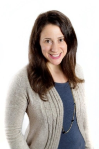 Jessica Boland, LCSW